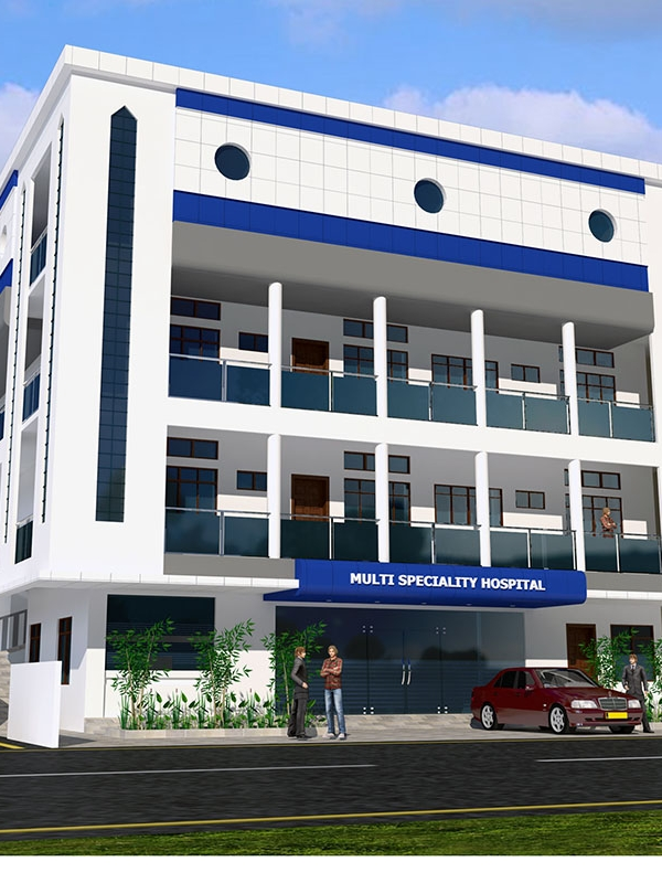 Health Care Project Design 0002